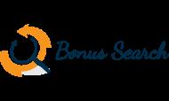bonussearch.com